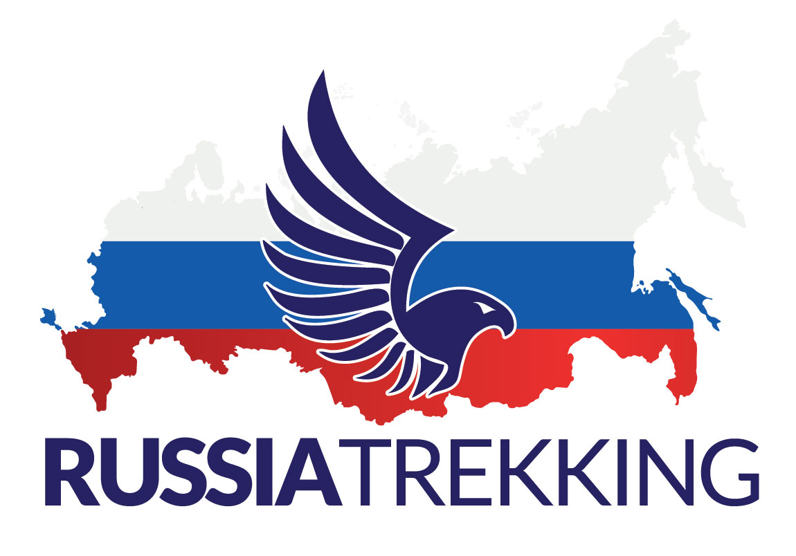 Russia Trekking - Adventure Travel