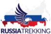 Russia-Trekking